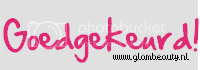Untitled16.png picture by glambeauty