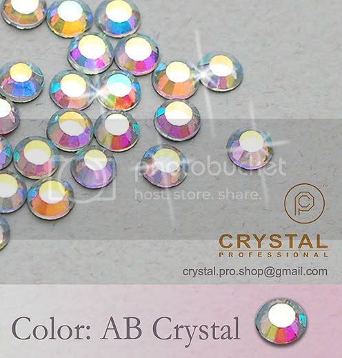 AB_crystal_03