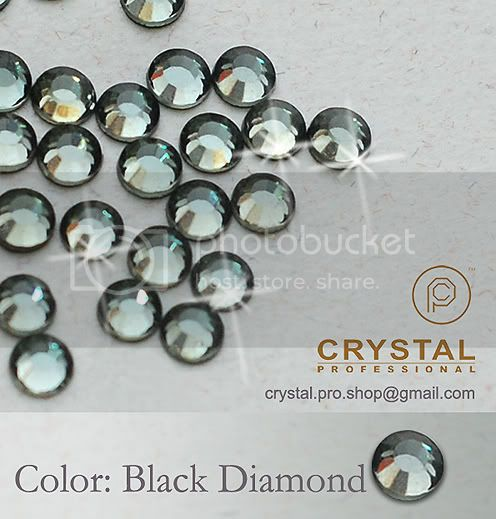 Black_Diamond_03