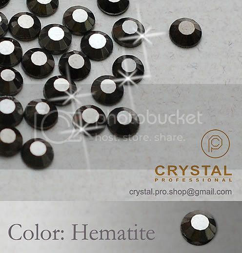 Hematite_03