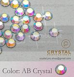 AB_Crystal