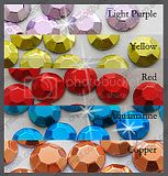 Mixed_colors_rhinestuds