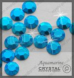 Aquamarine_rhinestuds