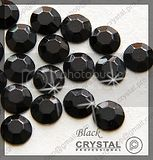 Black_rhinestuds
