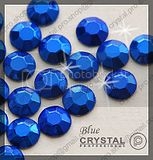 Blue_rhinestuds