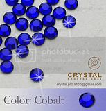 Cobalt