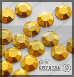 Gold_rhinestuds