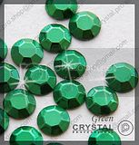 Green_rhinestuds