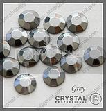 Grey_rhinestuds