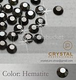 Hematite