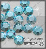 Light_Aquamarine_rhinestuds