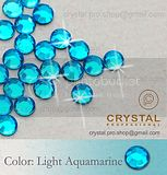 Light_Aquamarine
