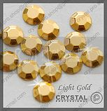 Light_Gold_rhinestuds
