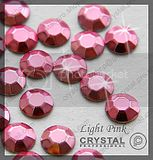 Light_Pink_rhinestuds
