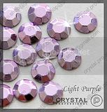 Light_Purple_rhinestuds