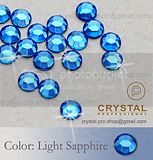 Light_Sapphire