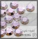 Light_Violet_rhinestuds