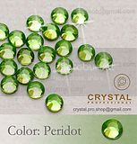 Peridot