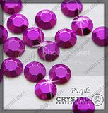Purple_rhinestuds