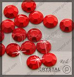 Red_rhinestuds