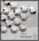 Silver_Rhinestuds