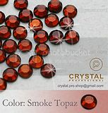 Smoked_Topaz