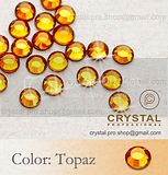 Topaz