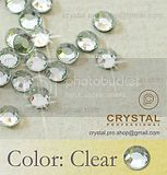 Crystal_clear